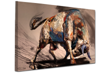 abstract_bull.png